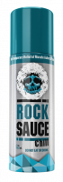Крем Rocktape Rock Sauce Chill 88.5 ml