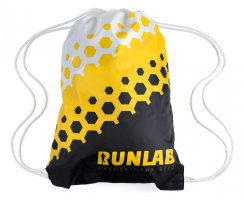 Рюкзак Runlab Backpack Big