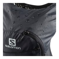 Рюкзак Salomon Active Skin 8 Set