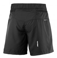 Шорты Salomon Trail Runner Short