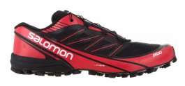 Кроссовки Salomon S-Lab Fellcross 3