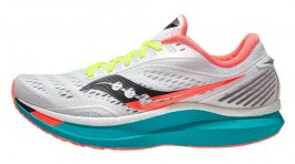 Кроссовки Saucony Endorphin Speed