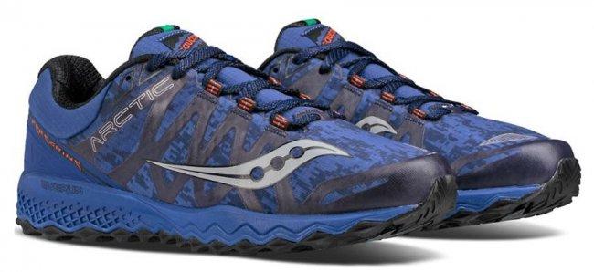 36861138 Как подобрать кроссовки для межсезонья   Интернет-магазин Runlab