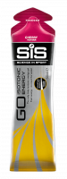 Гель SIS GO Isotonic Energy Gels 60 ml Вишня