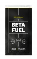 Напиток Sis Beta Fuel 84 g Лимон-Лайм