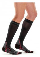 Компрессионные гольфы Skins Essentials Activ Compressions Socks W