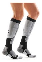 Компрессионные гольфы Skins Essentials Activ Thermal Compressions Socks W