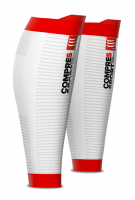 Компрессионные гетры Compressport Oxygen