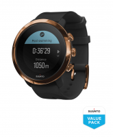 Часы Suunto 3 Fitness HR
