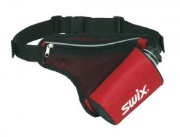 Сумка на пояс Swix Drink Belt, 500 ml