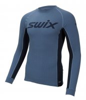 Термокофта Swix RaceX Long Sleeve