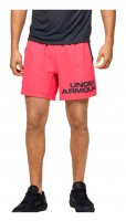 Шорты Under Armour 7'' UA Speed Stride Graphic Short
