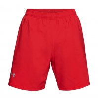 Шорты Under Armour 7'' UA Launch SW Short