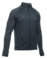 Куртка Under Armour ColdGear Reactor Run Storm Jacket