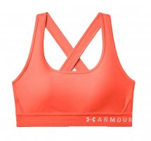Бра Under Armour Crossback W