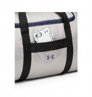 Сумка Under Armour Favorite Duffle W