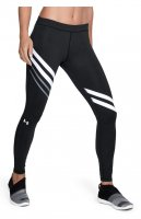 Тайтсы Under Armour Favorite Legging - Engineered W