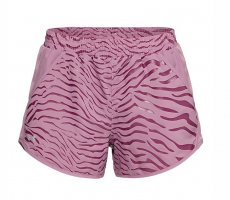 Шорты Under Armour Fly By Printed Short W