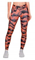 Тайтсы Under Armour HeatGear Armour Printed Legging W