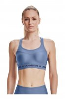 Бра Under Armour Armour High Crossback Bra W