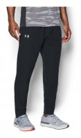 Штаны Under Armour Out And Back SW Tapered Pant