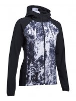 Куртка Under Armour Outrun The Storm Printed W