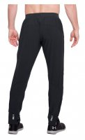 Штаны Under Armour Outrun The Storm Sp Pant