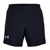 Шорты Under Armour Qualifier Speedpocket 7'' Short