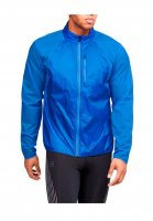 Куртка Under Armour Run Impasse Wind Jacket