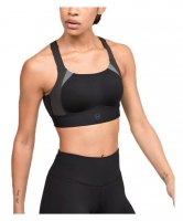 Бра Under Armour Rush High Bra W