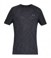 Футболка Under Armour Siphon Short Sleeve