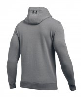 Кофта Under Armour Threadborne Full Zip Hoodie