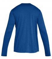 Кофта Under Armour Threadborne Long Sleeve
