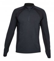 Кофта Under Armour Threadborne Swyft 1/4 Zip