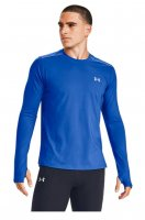Кофта Under Armour UA Empowered 2.0 Long Sleeve Crew