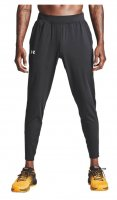 Штаны Under Armour UA Fly Fast HeatGear Jogger