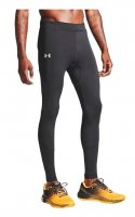Тайтсы Under Armour UA Fly Fast HeatGear Tight