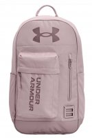 Рюкзак Under Armour UA Halftime Backpack