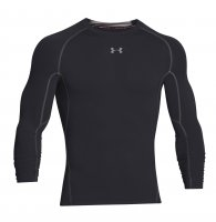 Компрессионная кофта Under Armour UA HeatGear Armour Compression