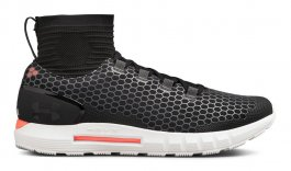 Кроссовки Under Armour UA HOVR CG Reactor Mid NC W