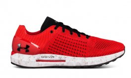 Кроссовки Under Armour UA HOVR Sonic NC