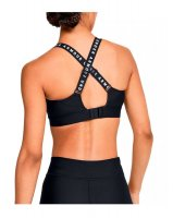 Бра Under Armour UA Infinity High Bra W