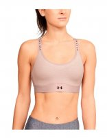 Бра Under Armour UA Infinity Mid Bra W
