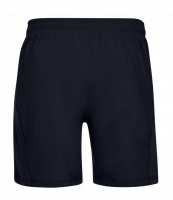 Шорты Under Armour UA Launch SW 2-In-1 Short