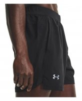 Шорты Under Armour UA Launch SW 5'' Short