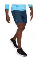 Шорты Under Armour UA Launch SW 7'' Branded Short