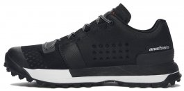 Кроссовки Under Armour UA Newell Ridge Low G-TX