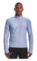 Кофта Under Armour UA Qualifier Half Zip