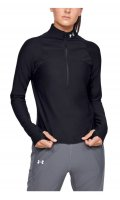 Кофта Under Armour UA Qualifier Half Zip W
