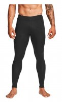 Тайтсы Under Armour UA Qualifier Ignight ColdGear Tight